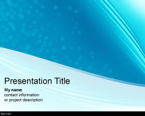 templates powerpoint 2010