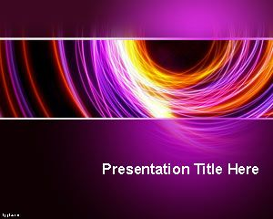 new slide designs for powerpoint 2007 download