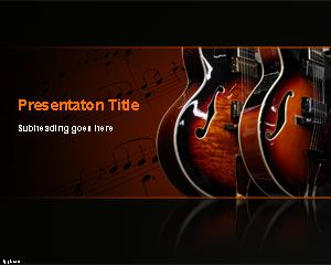 Topic free powerpoint templates blues was originally from african american communities of primarily the deep south of the united states toneelgroepblik Image collections