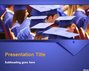Education free powerpoint templates toneelgroepblik Gallery