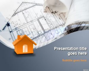 Planning Free Powerpoint Templates