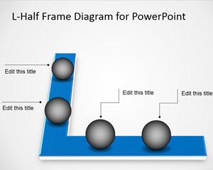 l-half-frame-powerpoint-diagram
