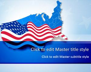 usa-map-flat-powerpoint-template