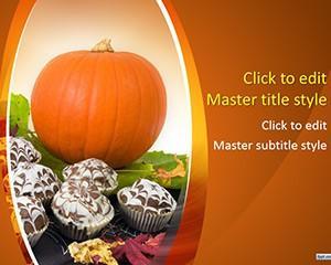free-halloween-pumpkin-background-presentation-ppt