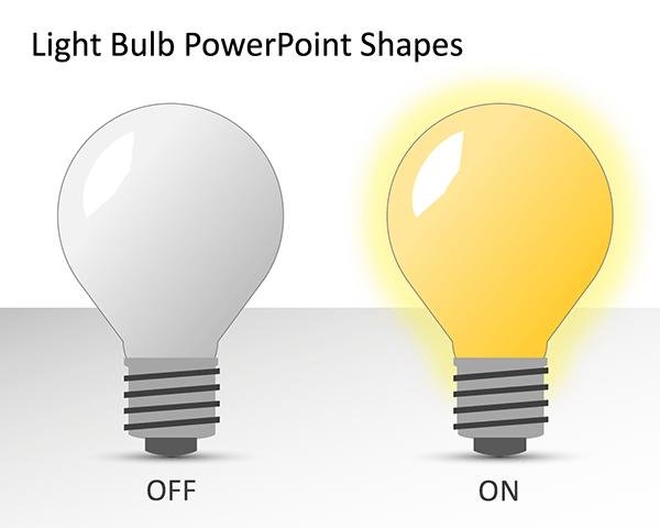 Www free power point templates com