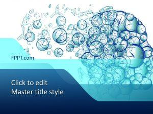 Free Artificial Intelligence Powerpoint Templates