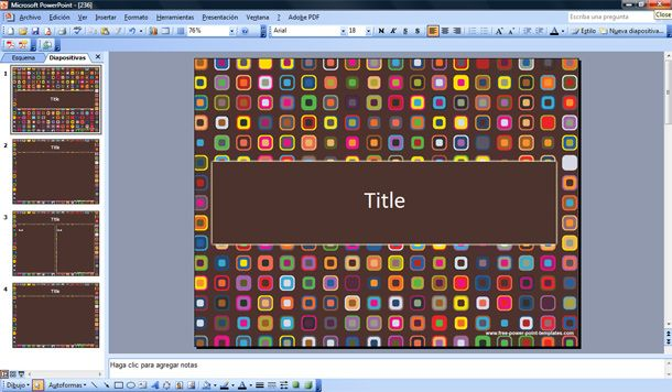 powerpoint templates free download. powerpoint template free