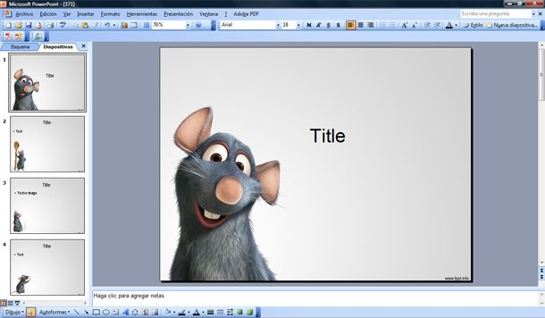 powerpoint templates disney choice image - powerpoint template and, Powerpoint templates