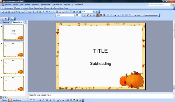 powerpoint backgrounds for teachers. powerpoint templates