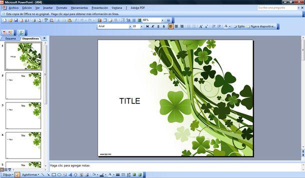 powerpoint template designer. template ppt; template