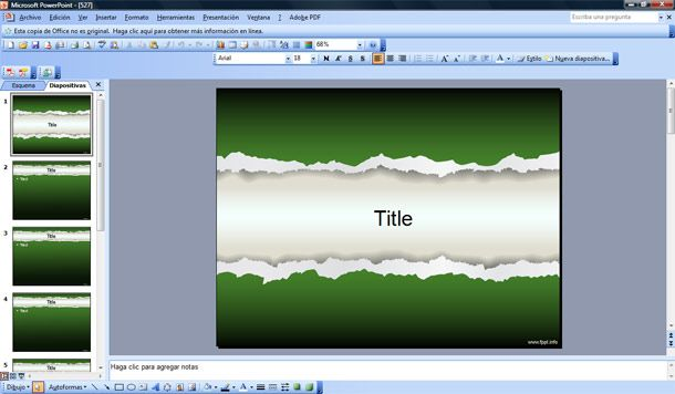 backgrounds for powerpoint slides. slide templates powerpoint