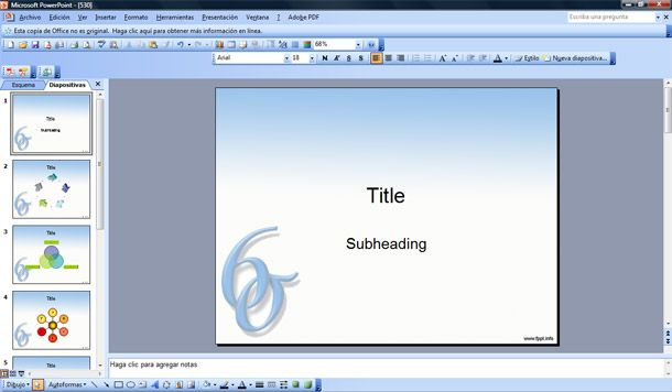 powerpoint templates free download. sigma ppt free download