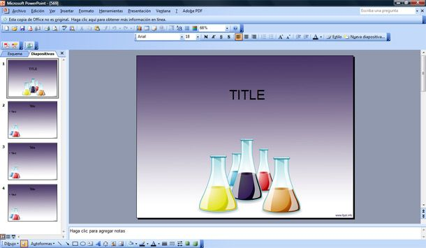 related powerpoint ppt templates